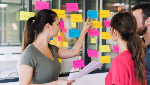 Meeting-Inspirations-post-its