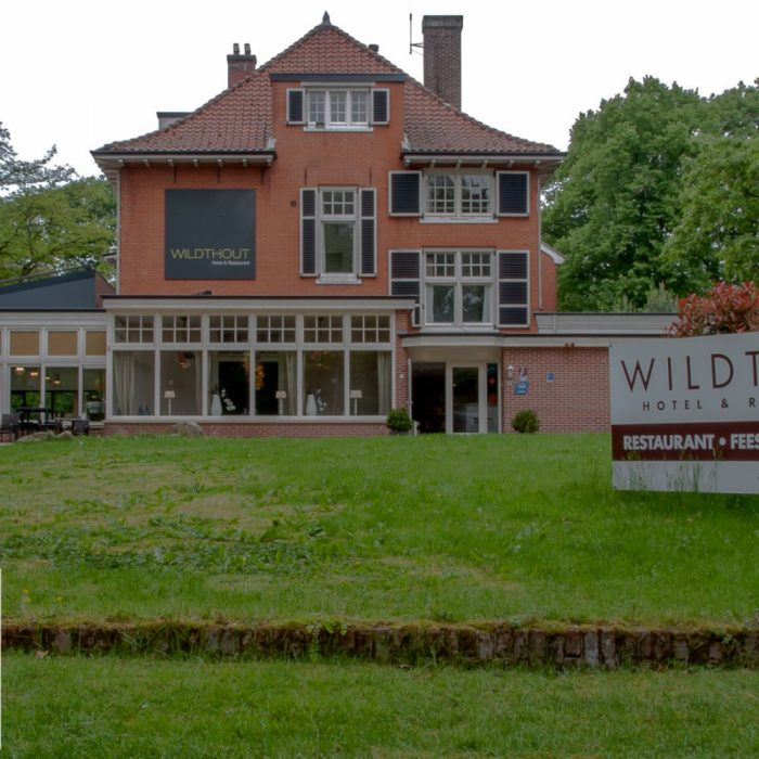 charme-hotel-wildhout-1