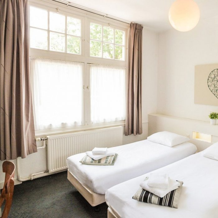 charme-hotel-wildhout-3