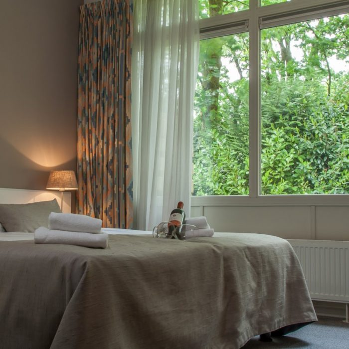 charme-hotel-wildhout-4