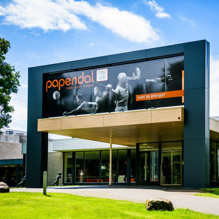 papendal-1