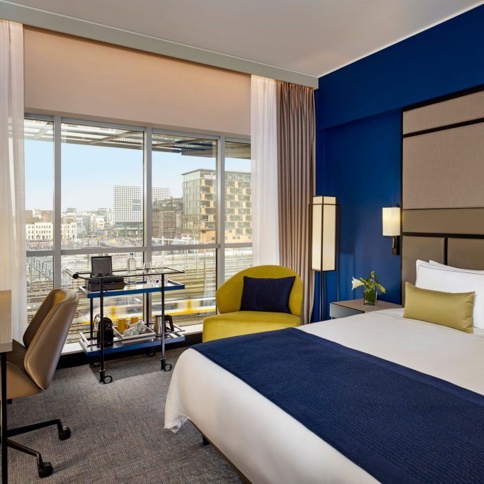 PPU-Rooms-Executive Iconic View Room King